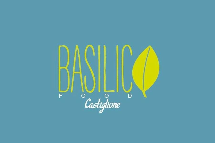 Basilico Food Castiglione