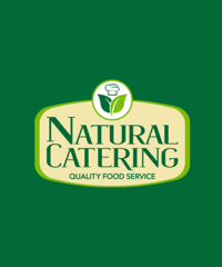 Natural Catering