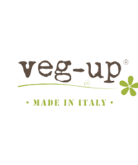 Veg-Up – Made in Italy