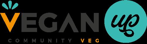 Iscriviti a VeganUp, il portale Vegan Italiano!